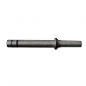 Air Hammer Ext. Tool