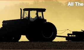 Greater Peoria Farm Show Dec. 2-4, 2014