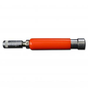 The Zerk Zapper Tool Shop Size