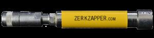 Zerk Tool