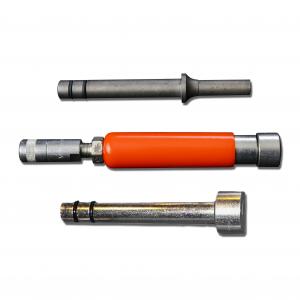 Zerk Zapper Air Hammer Tool